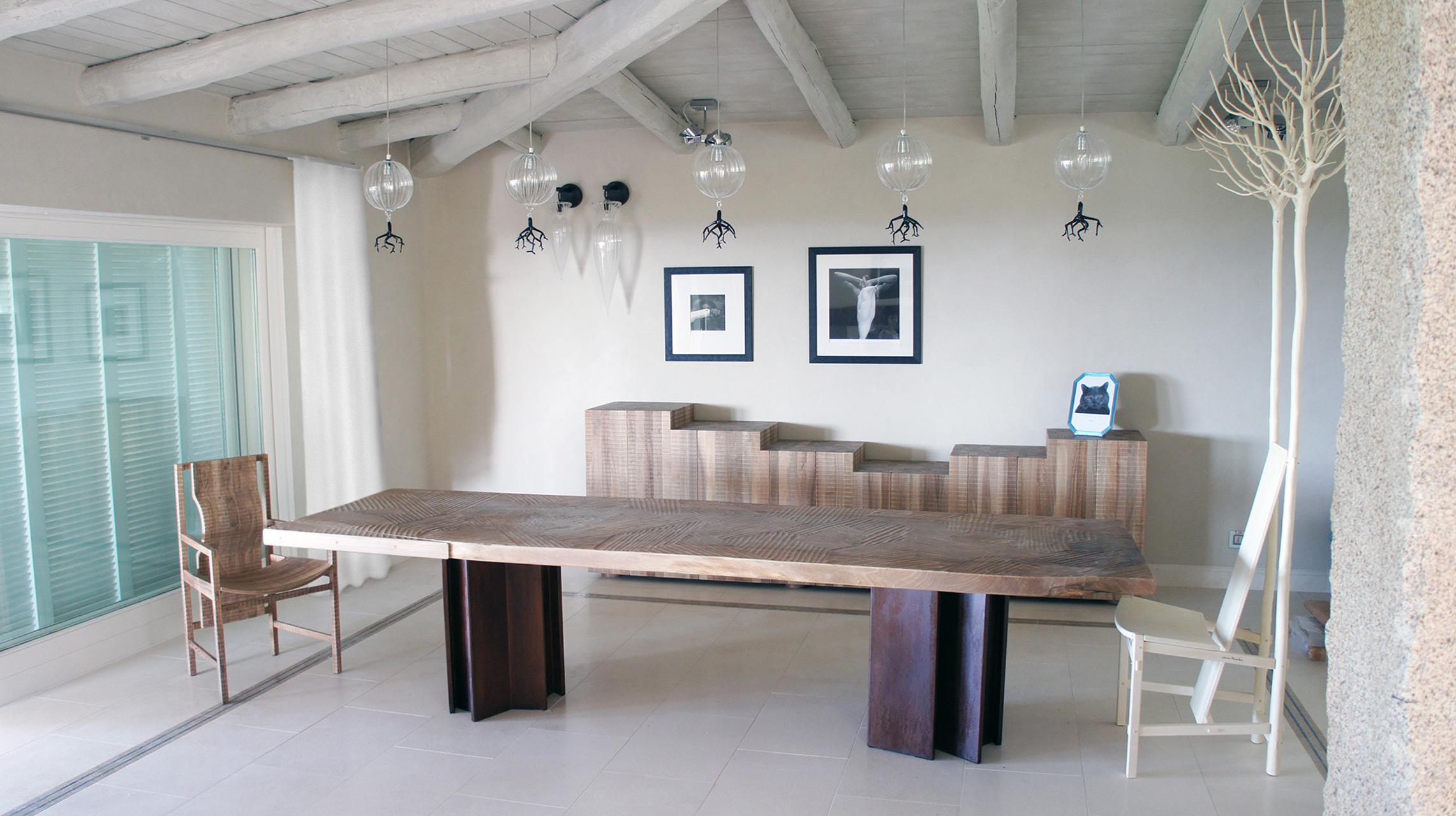 Produzione Sedie E Tavoli In Legno.Tavoli E Sedie In Legno Artigiani Produttori Di Tavoli E Sedie