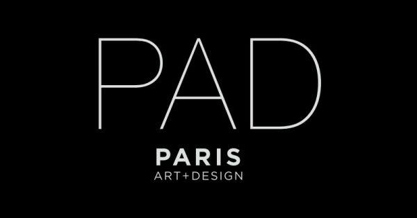 HABITO a PAD Paris
