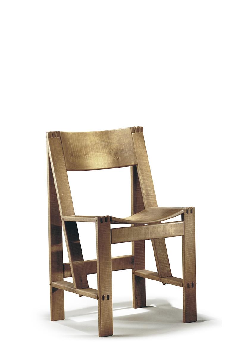 Regina sedia